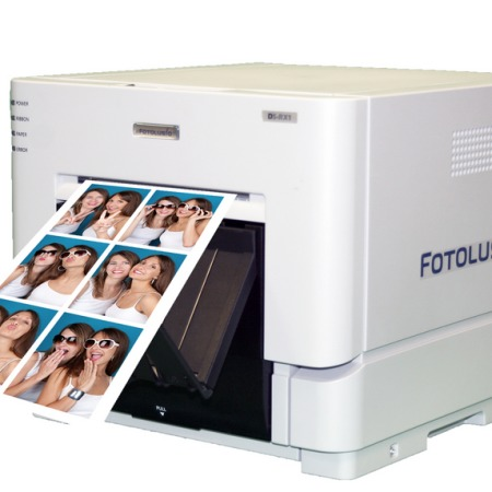 cheap dnp rx1 printer