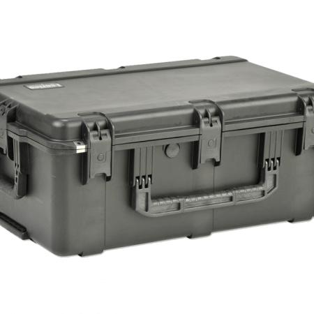 pbi11-hard-case-845x684