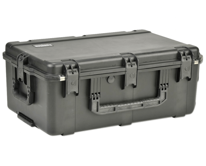 pbi11-hard-case-845x684