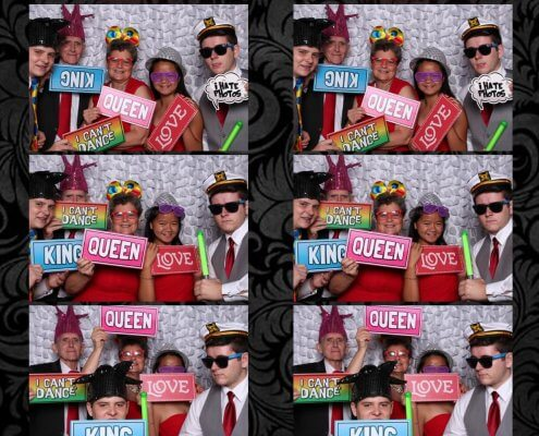 buy-a-photo-booth