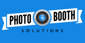 PHOTOBOOTH-SOLUTIONS-NEW