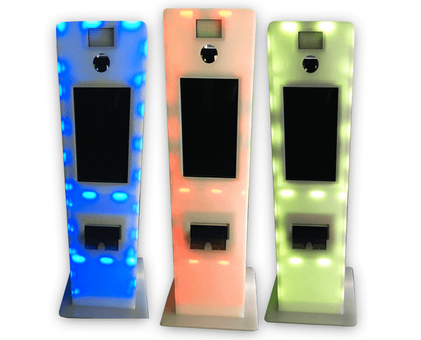 led-booths-web