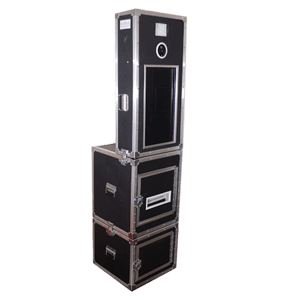Portable Photo Booths For Sale View All Photo Booth International
