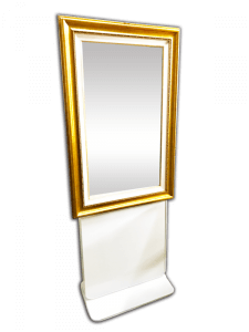 Mirror-Booth-(web)