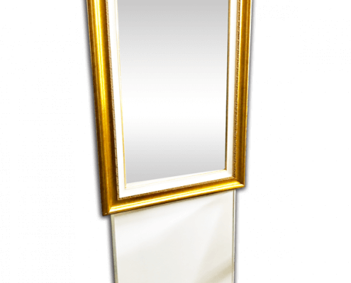 Mirror Booth (web)