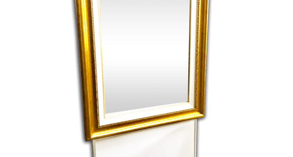 Mirror-Booth-(web)