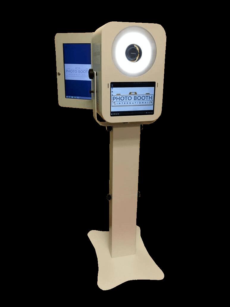 pbi12-773x1030