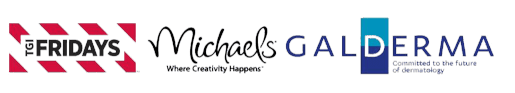 fridays michaels galderma