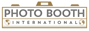 photo-booth-int-logo