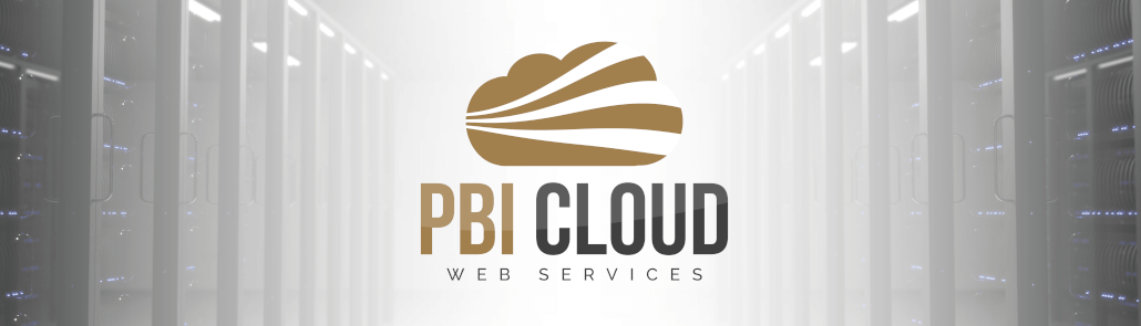 PBI_Cloud_Banner