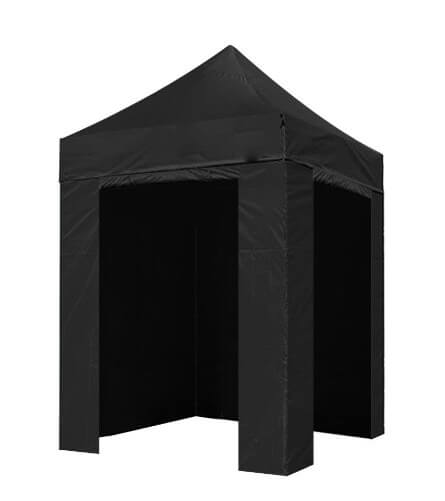 ... Booth Canopy Enclosure 2.0. photoboothcanopy  sc 1 st  Photo Booth International & Photo Booth Canopy Enclosure 2.0 - Photo Booth International
