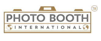 Photo Booth International
