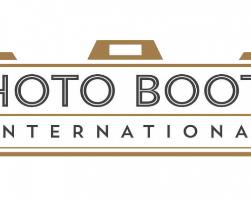 photoboothint.com logo