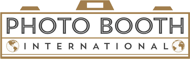 photoboothint logo