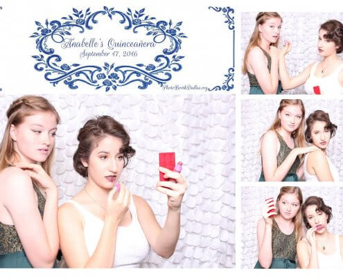 photo-booth-business