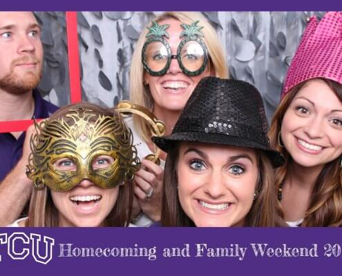 photo-booth-for-sale