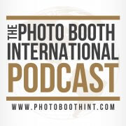photo booth international podcast