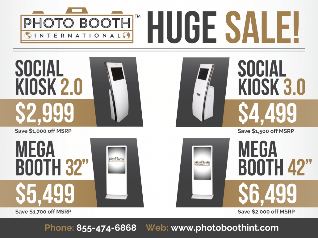 photo-booth-international-sale