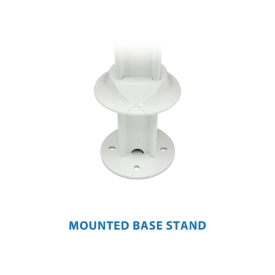 mount-it-4
