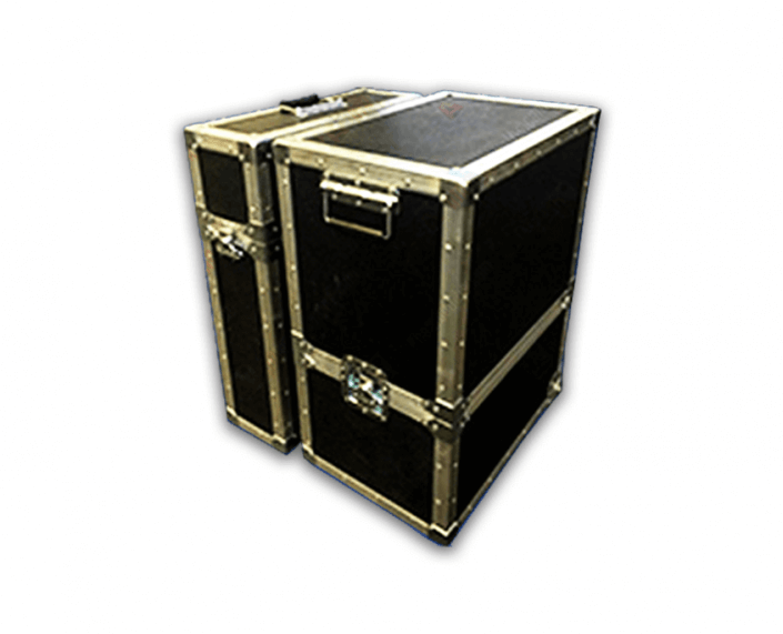 pbi12-travel-case-845x684