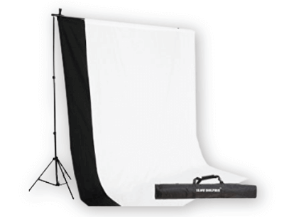backdrop-kit-1