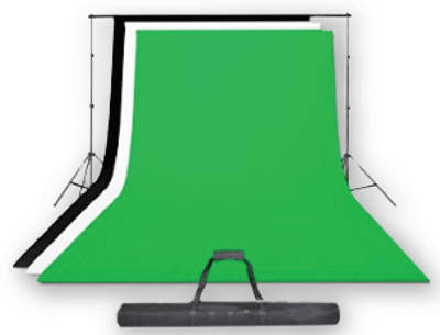 backdrop-kit-3