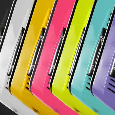 b400-colors-premium-flash