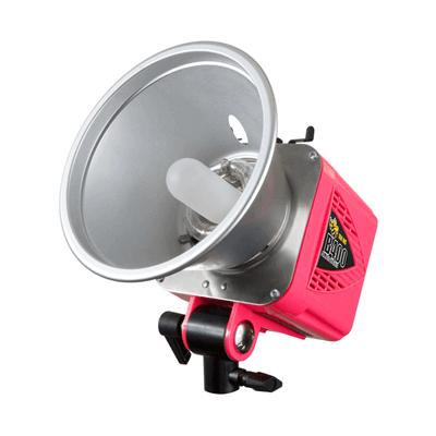 b400-pink-premium-flash