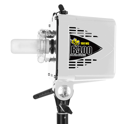 b400-white-premium-flash