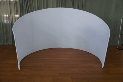 curved-backdrop-1
