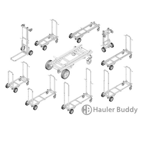 Hauler-Buddy-2