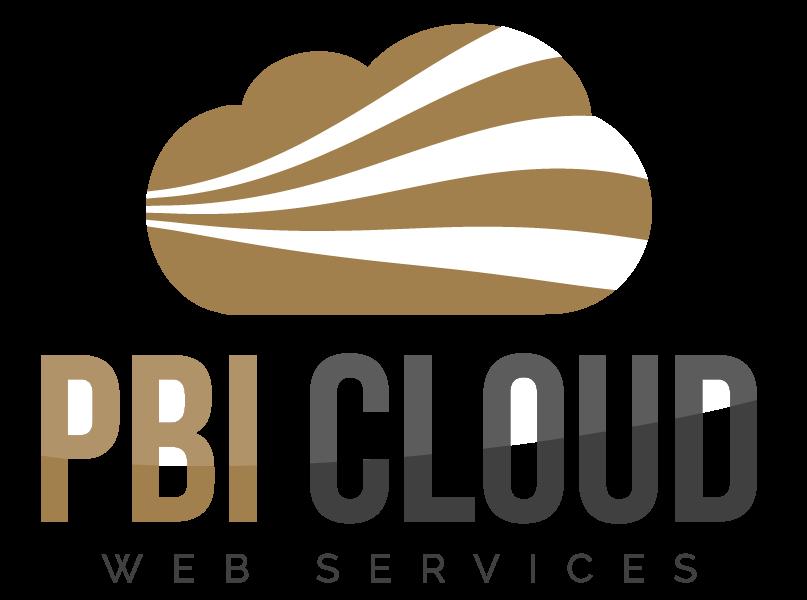 PBI Cloud