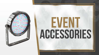 Event-Accessories-edit
