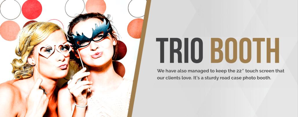 Life-Style8-Trio