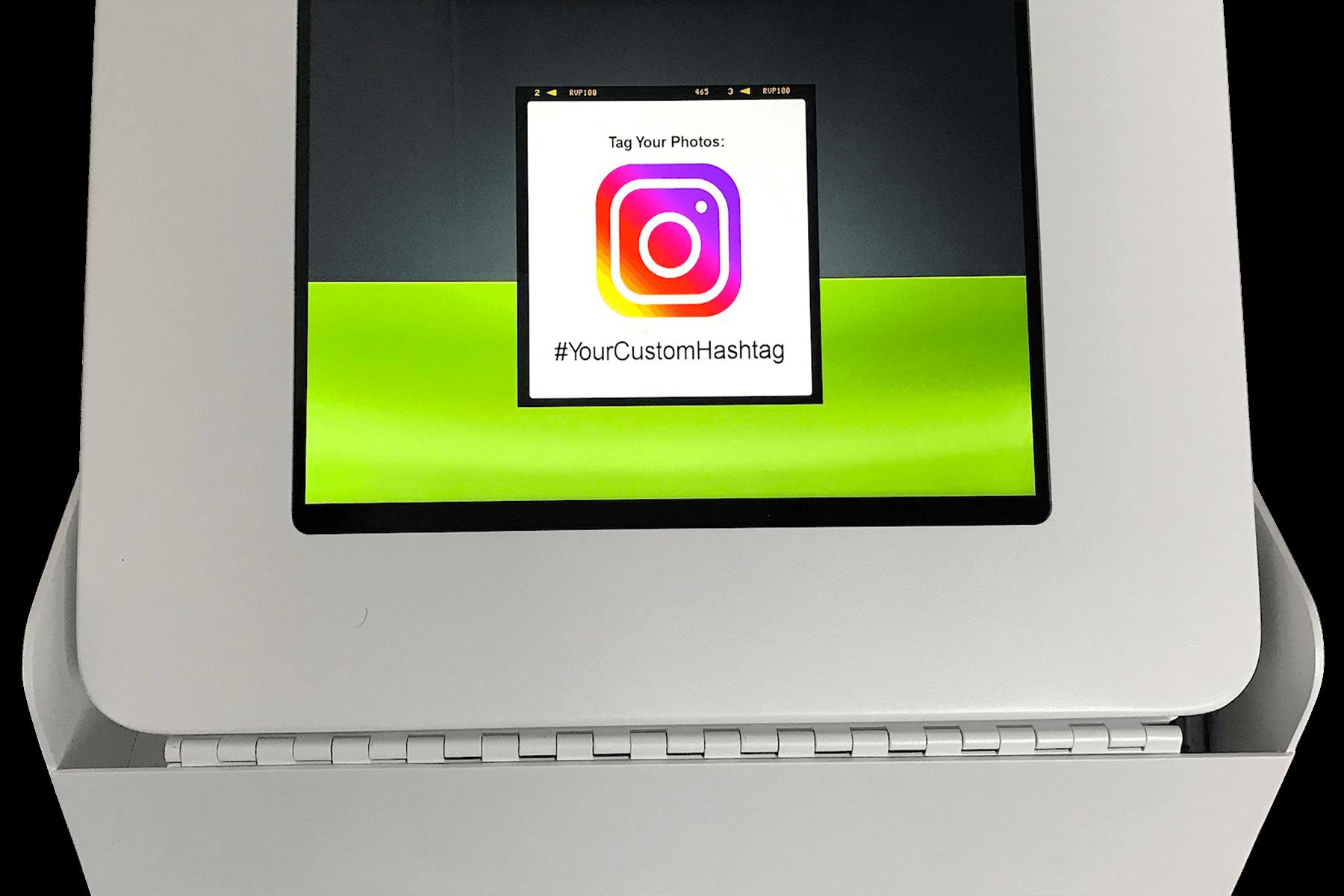 instagram printer main