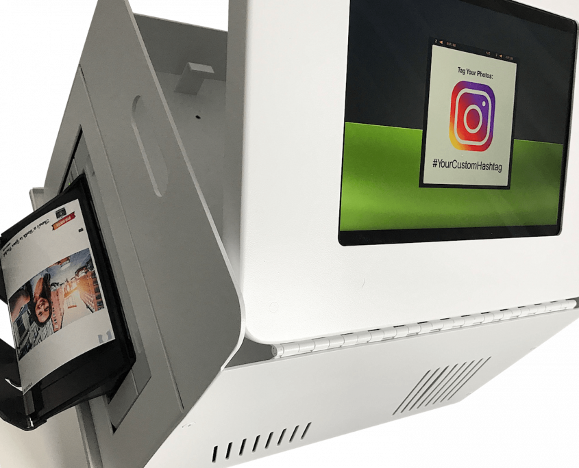instagram printer side