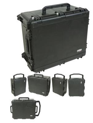 Prime XL Cases