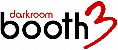 Dakroom Booth & Photo Booth International