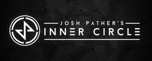 josh pather Inner Circle