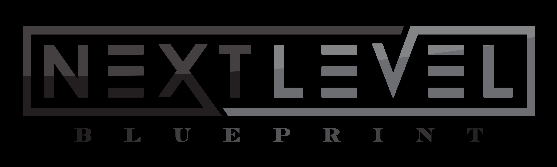 NextLevel Blueprint