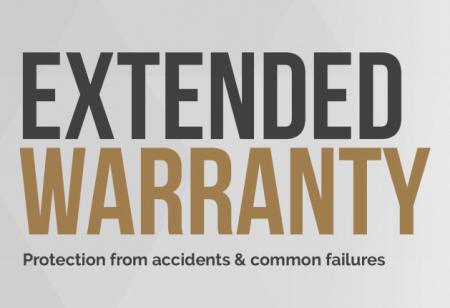 PBI-Extended-Warranty