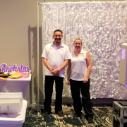 best photo booth manufacturer