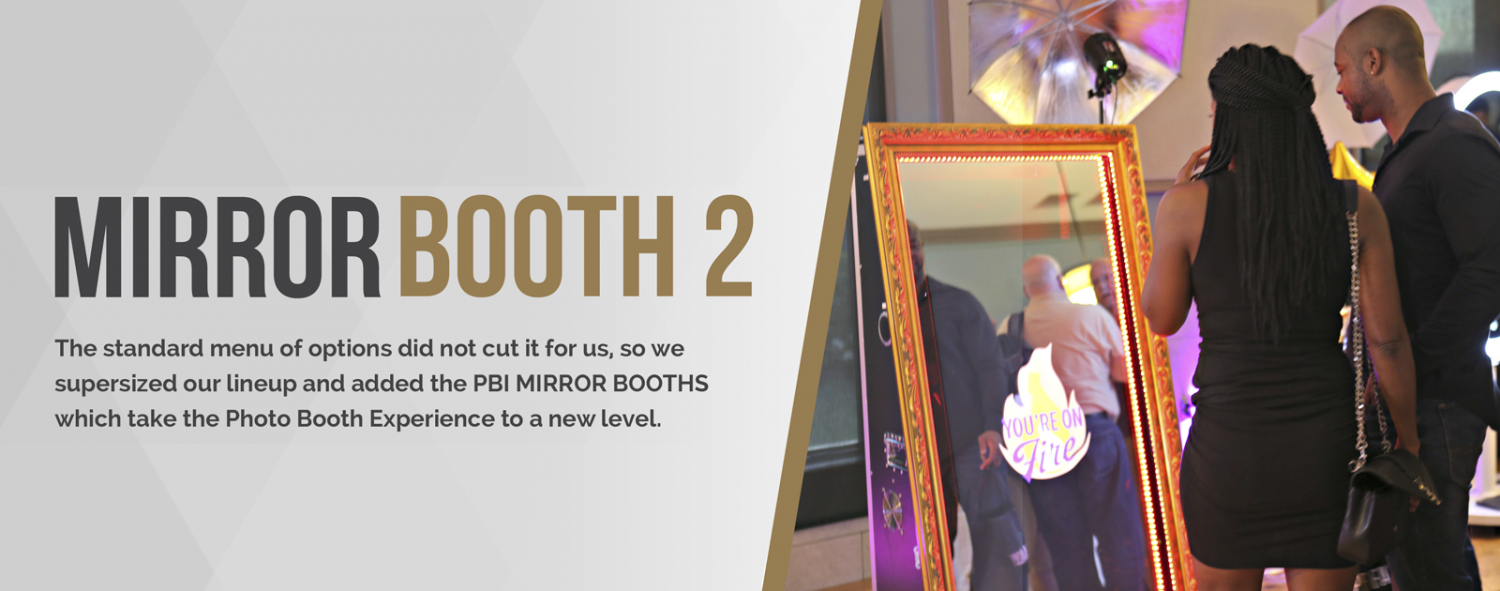 mirror booth 2