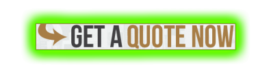 GET A QUOTE GLOW2