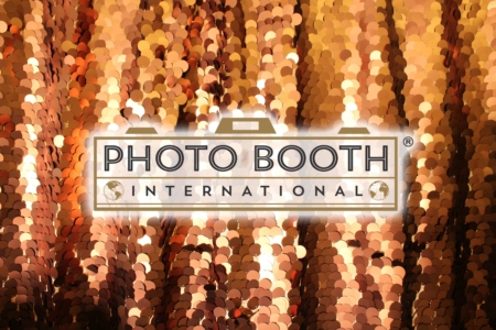 Best photo booth backdrops
