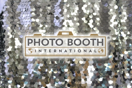 Best photo booth backdrops Mermaid