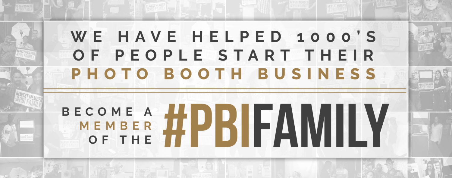 Photobooth-business-pbifamily (1)