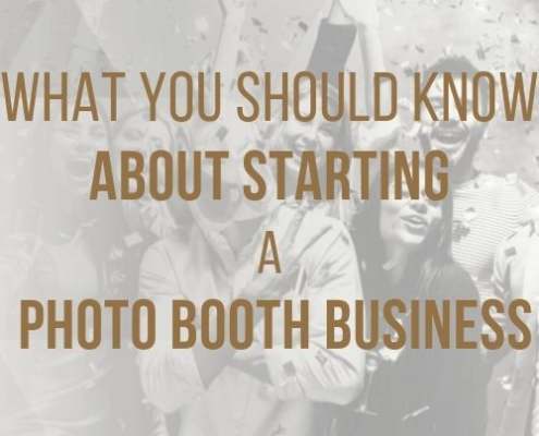 starting a photo booth business blog post main