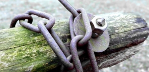 how to get backlinks for your photo booth business
