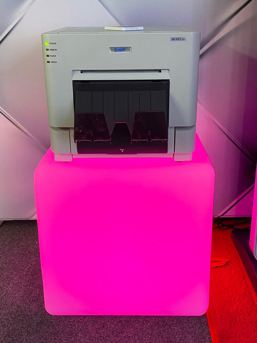 Led-Cube-Printer-Stand-2